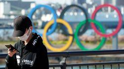 Ολυμπιακοί Αγώνες: Ενδεχόμενο αναβολής για 1-2 χρόνια λόγω