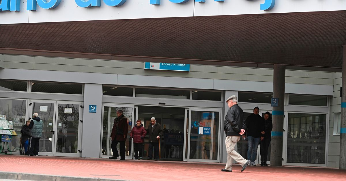 España ya supera a China en número de muertos al registrar 3.434