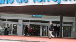 España eleva a 342 los fallecidos por coronavirus y a casi 10.000 los