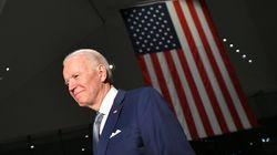 Perché Biden è sulla buona strada per la Casa