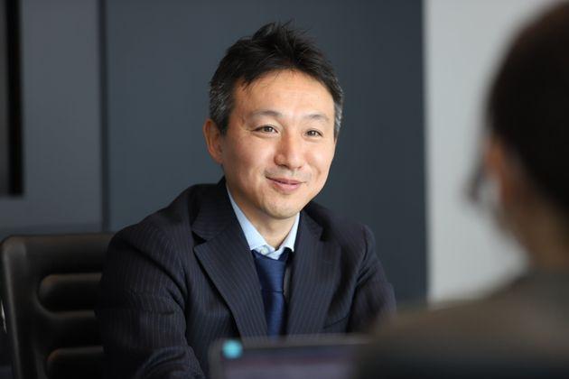 花王株式会社