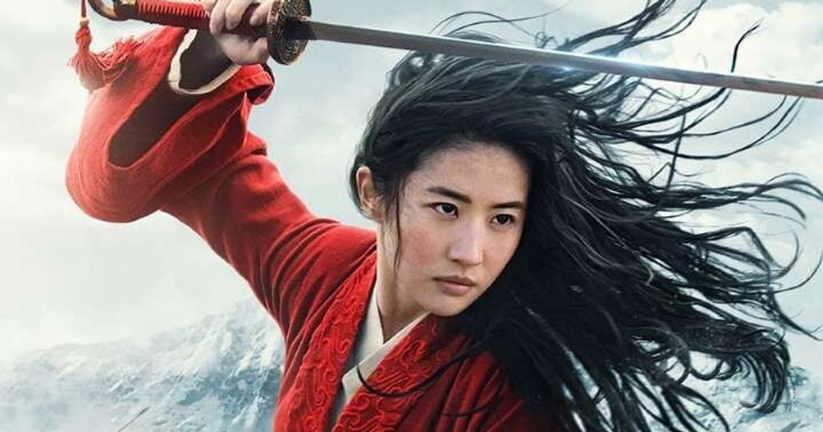 'Exciting, Emotional And Vibrant' – Mulan Remake Met With Overwhelmingly Positive Reaction