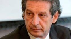È morto il presidente dell'Ordine dei Medici di Varese: positivo al Coronavirus, aveva 67