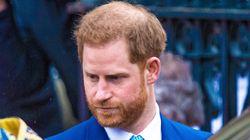 Η φάρσα στον πρίγκιπα Χάρι από την «Γκρέτα Τούνμπεργκ»: Τι αποκάλυψε για Megxit, πρίγκιπα Άντριου και
