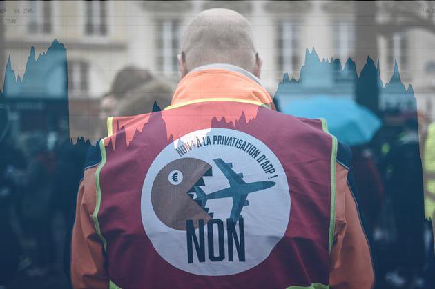 Vers un report de la privatisation