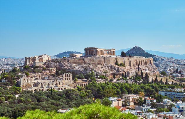 Οι αρχαιοφύλακες ζητούν να κλείσουν τα μουσεία και οι αρχαιολογικοί