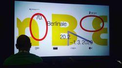 Berlinale 2020: Το Βερολίνο μετά την