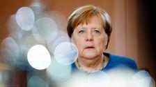 70 Persen Dari Jerman Bisa Menjadi Terinfeksi Oleh Coronavirus: Kanselir