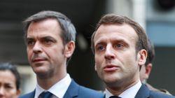 La Francia sfida il Coronavirus. E domenica va a votare per eleggere 35mila