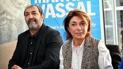 À Marseille, Vassal accusée d'avoir diffusé les documents médicaux d'une