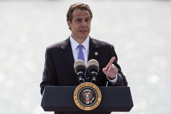 "Governor Cuomo announced a new effort <a href=""http://www.longisland.com/news/07-23-14/nys-effort-to-address-lgbt-disparities"