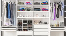 Easy Ways To Organize And Re-Home The Clutter In Your