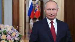 Putin, no limits. Riforma della Costituzione, lo zar può regnare fino al 2036 (di M.