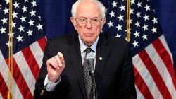 ΗΠΑ: Δεν αποσύρεται ο Μπέρνι Σάντερς από την κούρσα για το χρίσμα των
