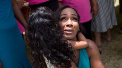 Ministros do STF contrariam decisão da própria corte sobre mães