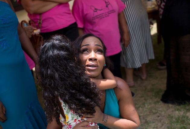 Ministros negam pedido substituição de pena de mães presas envolvidas com tráfico...