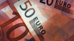 Reuters: Ευρωπαϊκά σχέδια για δάνεια εκατομμυρίων σε εταιρείες που πλήττονται λόγω