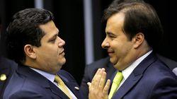 Alvo de Bolsonaro, Congresso manda recado e derruba veto presidencial à ampliação do