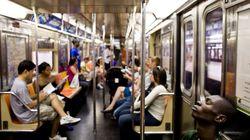 「ニューヨークでは違法です」市長が、新型コロナによるアジア系アメリカ人への差別に反対を表明