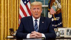 Coronavirus: Trump suspend tous les voyages de l'Europe vers les