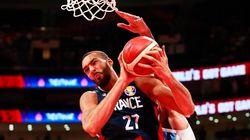 La NBA suspende hasta nuevo aviso la temporada por el positivo en coronavirus de un