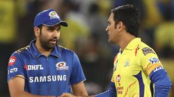 Coronavirus: No Foreign Players Till April 15, All The IPL Updates You