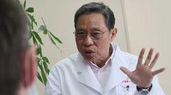 Η πανδημία μπορεί να τελειώσει μέχρι τον Ιούνιο υπό μία προϋπόθεση, εκτιμά επιδημιολόγος παγκοσμίου
