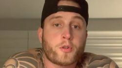 Chet Hanks Says Parents Tom Hanks, Rita Wilson 'Are Fine' After Coronavirus