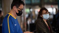 Coronavírus: Ministério da Saúde define diferença entre quarentena e