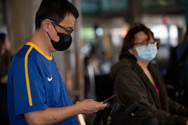 O Brasil tinha, até esta quarta-feira (11), 69 casos de contaminação pelo novo coronavírus...