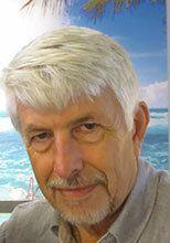 Robert Gifford