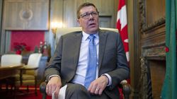 Sask. Premier Rules Out Spring Election Due To Coronavirus