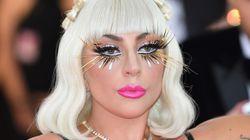 Lady Gaga a inspiré le nom d'un nouvel insecte