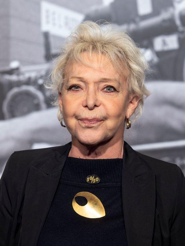"""""""Petite actrice"""" devenue réalisatrice, la Franco-américaine Tonie Marshallest morte ce jeudi 12 mars à 68 ans. Elle était la seule femme à avoir remporté le César de la réalisation il y a 20 ans pour """"Vénus Beauté (Institut)"""".>>> En savoir plus dans notre article par ici"""