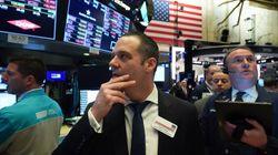 Les marchés nord-américains ont connu leur pire séance en des