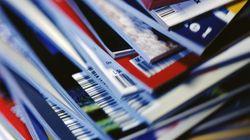 El quiosco gratis en casa: las 19 revistas que vas a poder leer sin pagar un