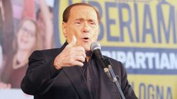 Porno gratis para los italianos por el coronavirus hasta el 3 de