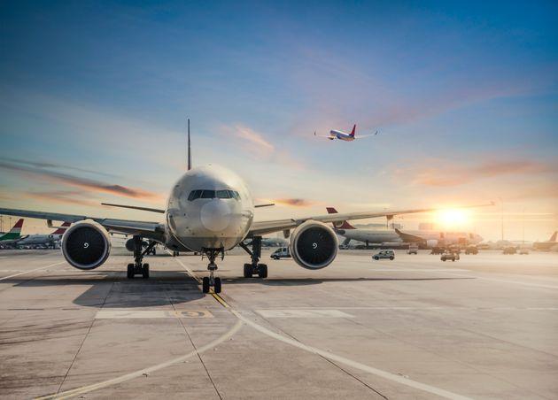 Πτήσεις-φαντάσματα: Γιατί ο ουρανός είναι γεμάτος άδεια