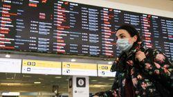 DIRECT. Coronavirus: seulement 11 nouveaux cas en Chine, dont 7 venant de