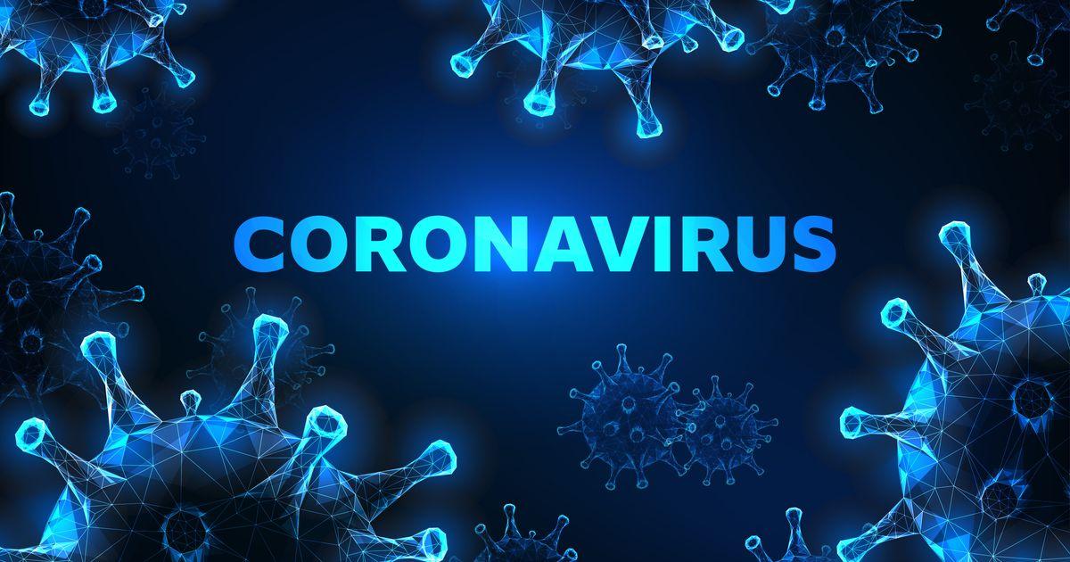 Coronavirus: cas, symptômes, morts... toutes les informations pour ...