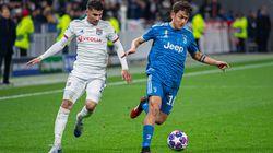 Lyon-Juve et City-Real, les 8e de finale retour de la Ligue des champions