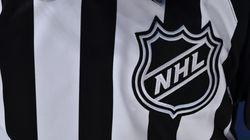 NHL Pauses Regular Season Due To COVID-19