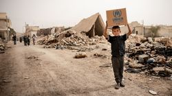 9 anos de Guerra da Síria: fatos e