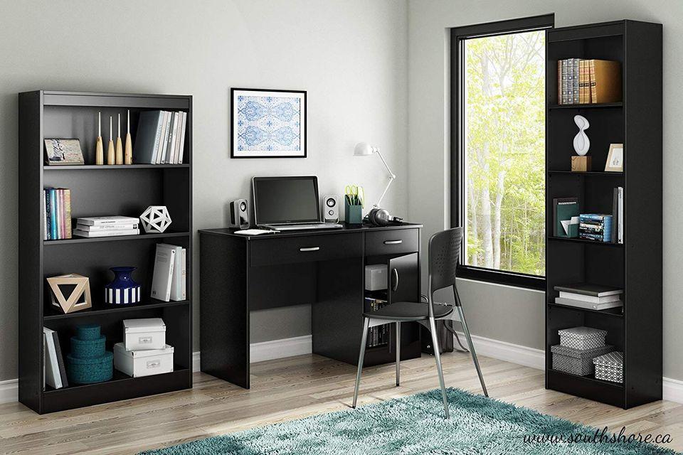 desks for small spaces l 5e6a7b11c5b6bd8156f