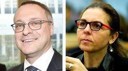 I saggi di Confindustria lanciano Bonomi candidato unico, ma i numeri di Mattioli non chiudono la