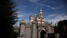 Disneyland, Disney World To Close Amid Coronavirus Pandemic