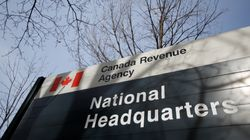 Update: Revenue Canada Changes Income Tax