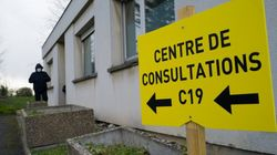 13 nouveaux décès dus au coronavirus en France, près de 600 cas