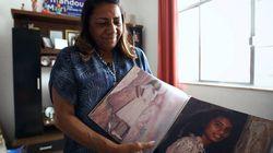 'Marielle - O documentário', produzido pela Globo, retrata uma mulher além do símbolo