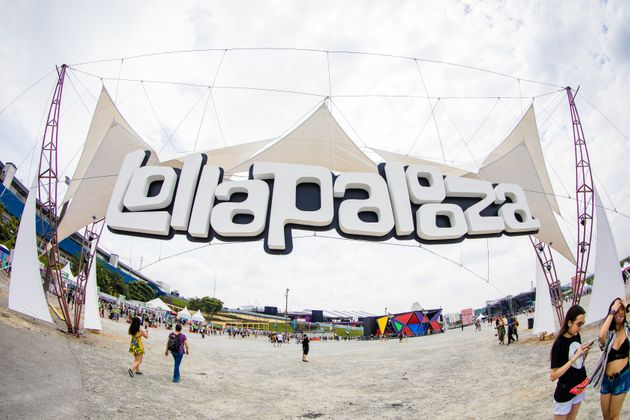 Festival deverá ser adiado por causa da pandemia de